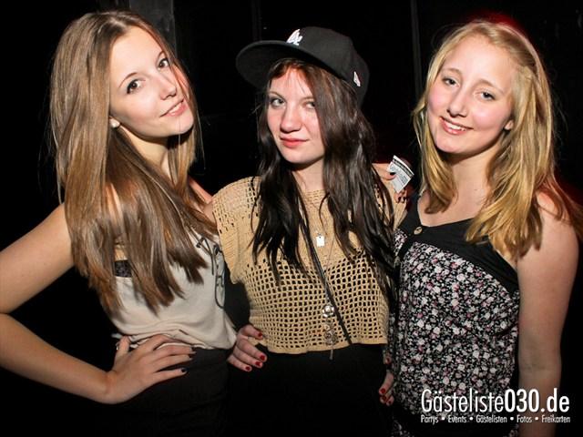 https://www.gaesteliste030.de/Partyfoto #28 Fritzclub Berlin vom 17.05.2012