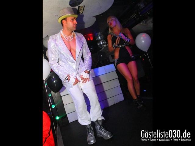 https://www.gaesteliste030.de/Partyfoto #197 Q-Dorf Berlin vom 21.04.2012