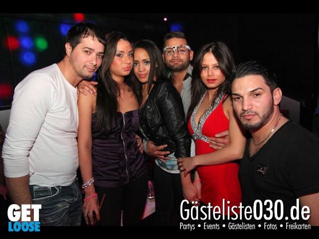 https://www.gaesteliste030.de/Partyfoto #17 Club R8 Berlin vom 16.03.2012