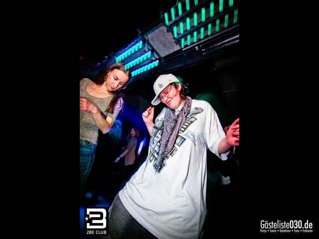 https://www.gaesteliste030.de/Partyfoto #139 2BE Club Berlin vom 18.02.2012