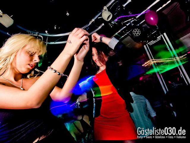https://www.gaesteliste030.de/Partyfoto #22 Maxxim Berlin vom 10.03.2012