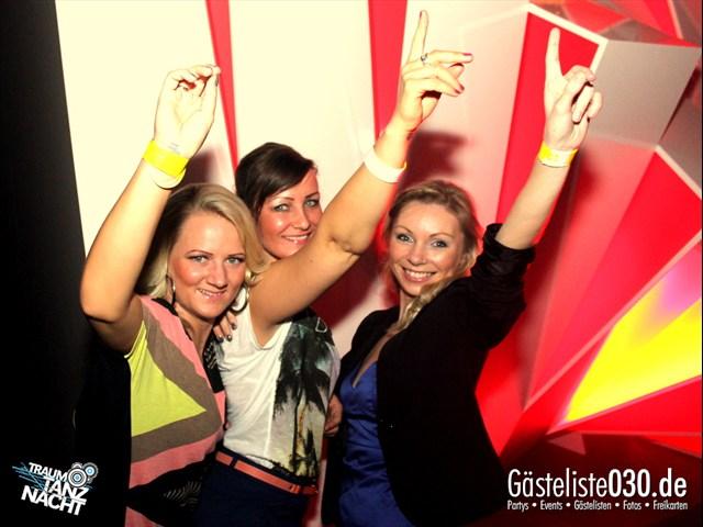 https://www.gaesteliste030.de/Partyfoto #82 Box Gallery Berlin vom 03.03.2012