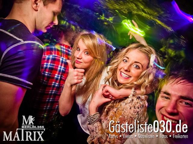 https://www.gaesteliste030.de/Partyfoto #131 Matrix Berlin vom 01.02.2012
