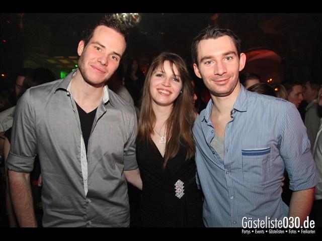 https://www.gaesteliste030.de/Partyfoto #9 Adagio Berlin vom 20.01.2012