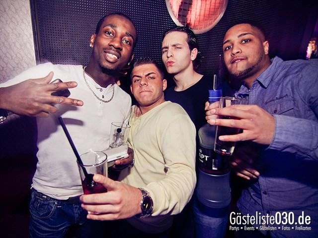 https://www.gaesteliste030.de/Partyfoto #54 Club R8 Berlin vom 04.02.2012