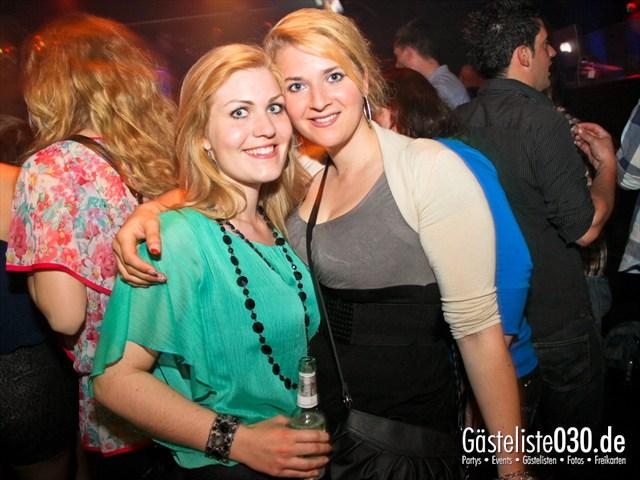https://www.gaesteliste030.de/Partyfoto #8 Soda Berlin vom 28.04.2012