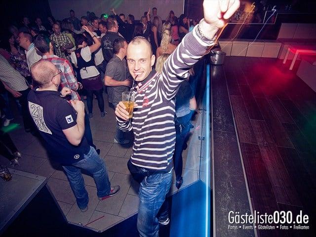 https://www.gaesteliste030.de/Partyfoto #85 Pulsar Berlin Berlin vom 24.03.2012