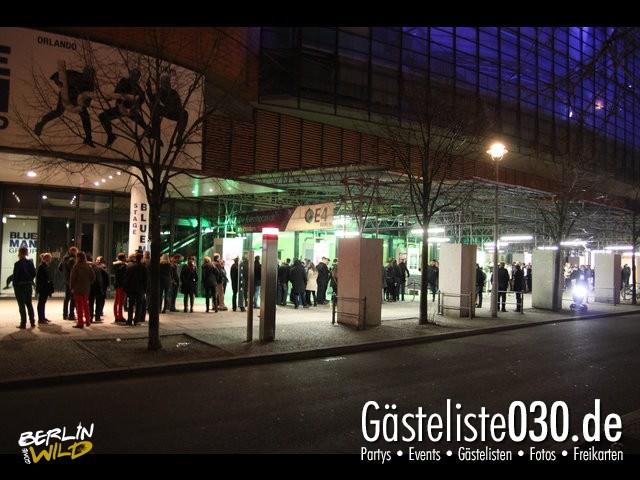 https://www.gaesteliste030.de/Partyfoto #37 E4 Berlin vom 03.03.2012
