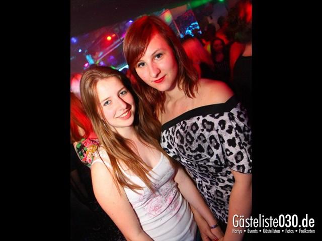 https://www.gaesteliste030.de/Partyfoto #120 Q-Dorf Berlin vom 04.05.2012