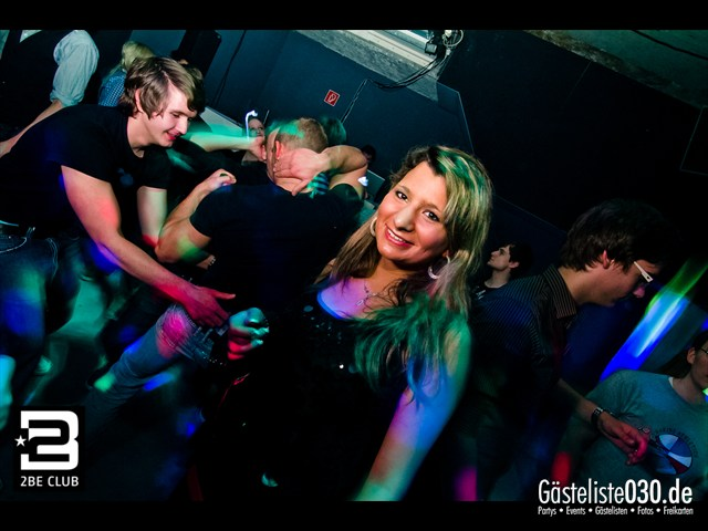 https://www.gaesteliste030.de/Partyfoto #63 2BE Club Berlin vom 28.01.2012