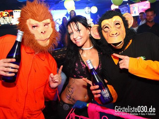 https://www.gaesteliste030.de/Partyfoto #54 Q-Dorf Berlin vom 28.04.2012