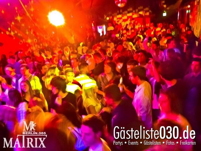 https://www.gaesteliste030.de/Partyfoto #45 Matrix Berlin vom 18.02.2012