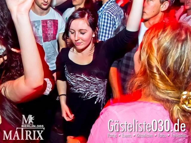 https://www.gaesteliste030.de/Partyfoto #36 Matrix Berlin vom 15.12.2011