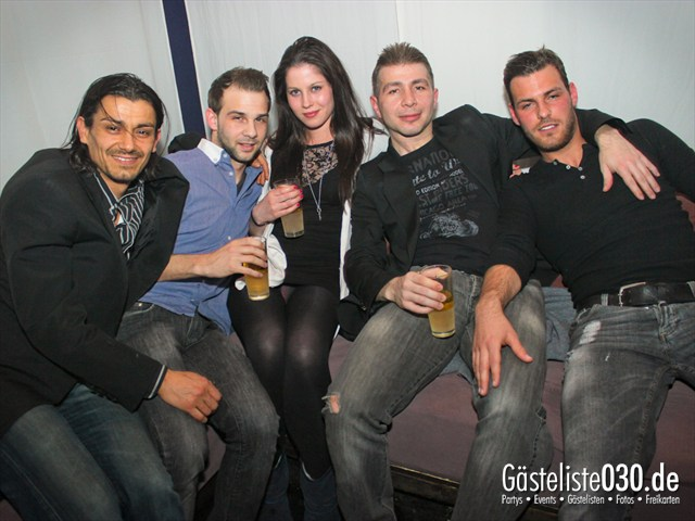 https://www.gaesteliste030.de/Partyfoto #18 Spindler & Klatt Berlin vom 08.04.2012