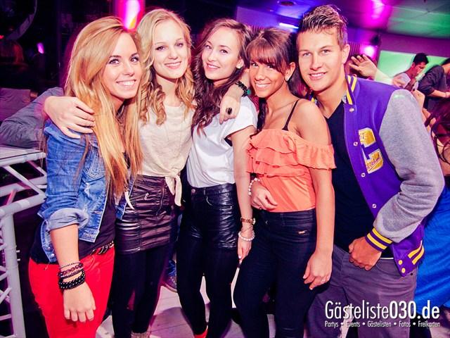 https://www.gaesteliste030.de/Partyfoto #56 E4 Berlin vom 03.02.2012