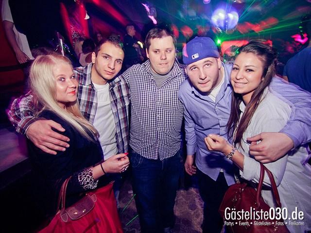 https://www.gaesteliste030.de/Partyfoto #29 China Lounge Berlin vom 18.02.2012