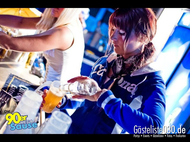 https://www.gaesteliste030.de/Partyfoto #136 Velodrom Berlin vom 04.02.2012