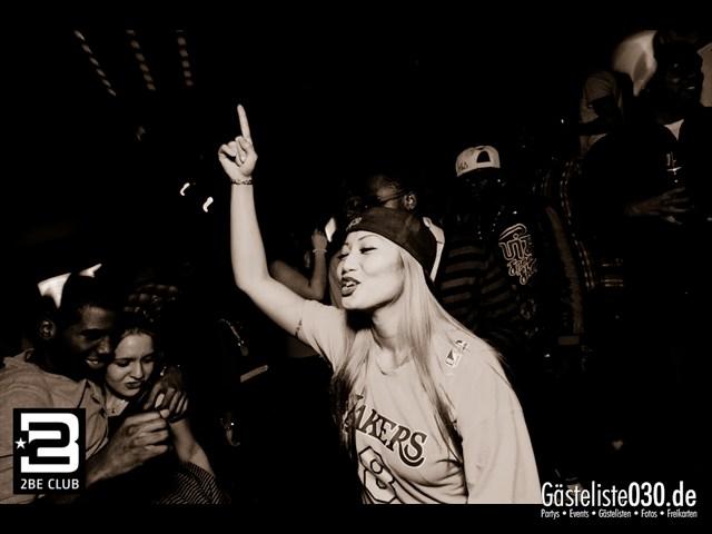 https://www.gaesteliste030.de/Partyfoto #120 2BE Club Berlin vom 25.12.2011