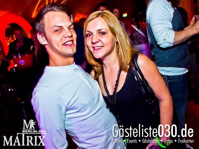 https://www.gaesteliste030.de/Partyfoto #167 Matrix Berlin vom 07.04.2012