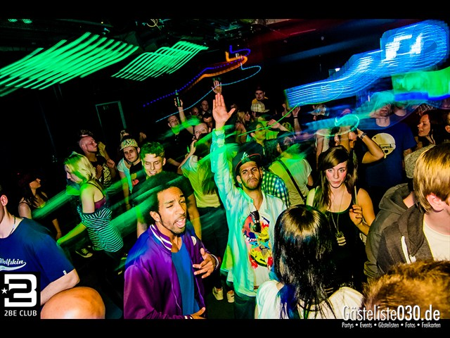 https://www.gaesteliste030.de/Partyfoto #47 2BE Club Berlin vom 04.05.2012