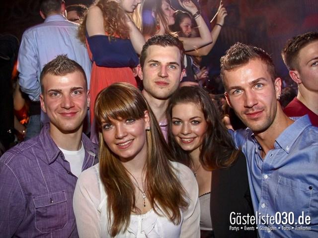 https://www.gaesteliste030.de/Partyfoto #56 Adagio Berlin vom 21.04.2012