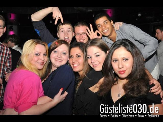 https://www.gaesteliste030.de/Partyfoto #1 E4 Berlin vom 10.12.2011