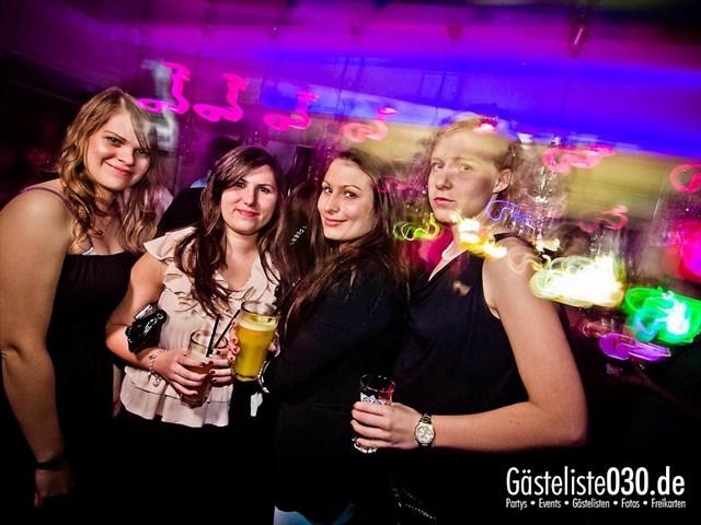 https://www.gaesteliste030.de/Partyfoto #3 Maxxim Berlin vom 18.02.2012