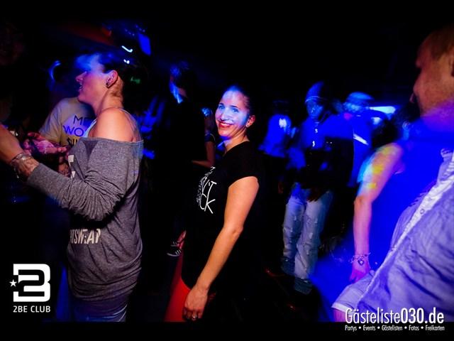 https://www.gaesteliste030.de/Partyfoto #195 2BE Club Berlin vom 21.01.2012