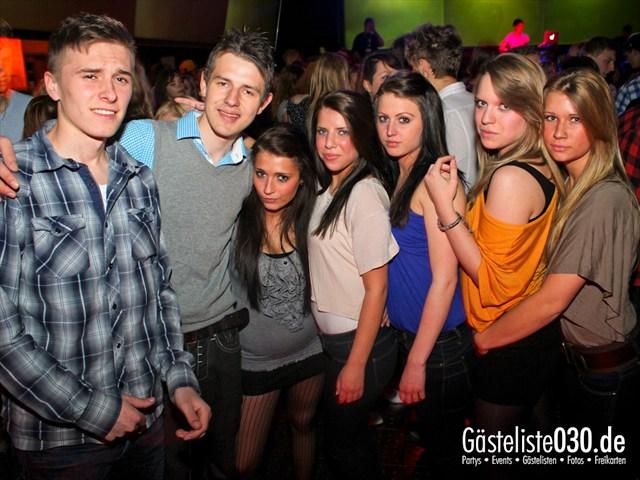 https://www.gaesteliste030.de/Partyfoto #32 Fritzclub Berlin vom 17.05.2012
