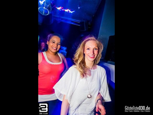 https://www.gaesteliste030.de/Partyfoto #64 2BE Club Berlin vom 14.04.2012