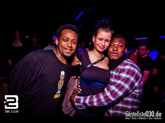 https://www.gaesteliste030.de/Partyfoto #96 2BE Club Berlin vom 11.02.2012