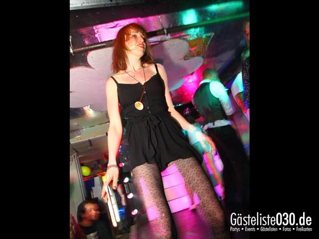 https://www.gaesteliste030.de/Partyfoto #47 Q-Dorf Berlin vom 02.05.2012