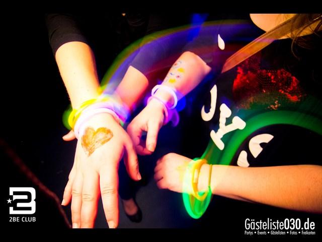 https://www.gaesteliste030.de/Partyfoto #75 2BE Club Berlin vom 17.12.2011