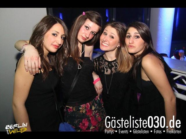https://www.gaesteliste030.de/Partyfoto #54 E4 Berlin vom 10.03.2012