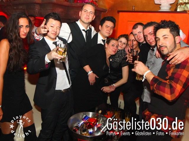 https://www.gaesteliste030.de/Partyfoto #108 Adagio Berlin vom 25.12.2011