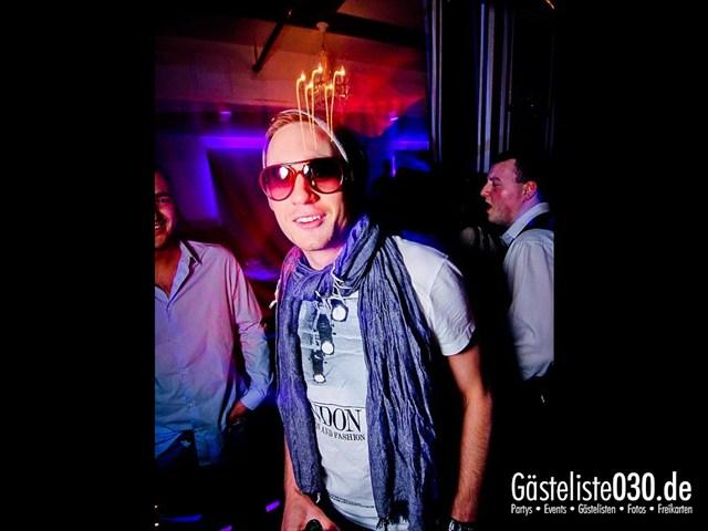 https://www.gaesteliste030.de/Partyfoto #27 Maxxim Berlin vom 16.01.2012