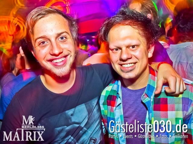 https://www.gaesteliste030.de/Partyfoto #59 Matrix Berlin vom 06.01.2012