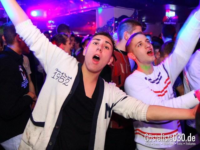 https://www.gaesteliste030.de/Partyfoto #218 Q-Dorf Berlin vom 10.12.2011