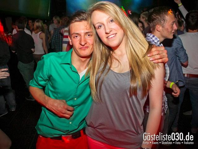 https://www.gaesteliste030.de/Partyfoto #86 Fritzclub Berlin vom 17.05.2012