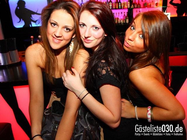 https://www.gaesteliste030.de/Partyfoto #57 Maxxim Berlin vom 12.03.2012