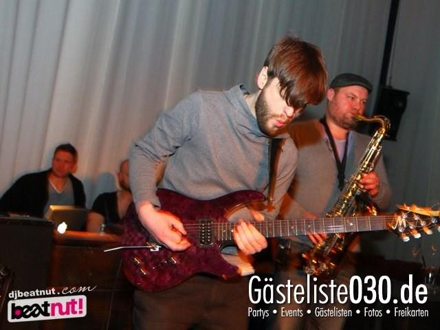 https://www.gaesteliste030.de/Partyfoto #16 Spindler & Klatt Berlin vom 28.01.2012