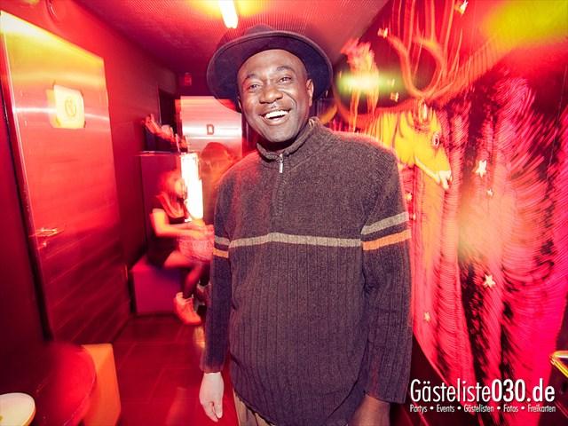https://www.gaesteliste030.de/Partyfoto #55 Club R8 Berlin vom 04.02.2012