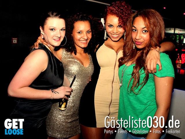 https://www.gaesteliste030.de/Partyfoto #69 Club R8 Berlin vom 30.03.2012