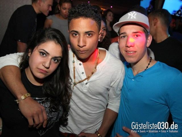 https://www.gaesteliste030.de/Partyfoto #69 Club R8 Berlin vom 05.05.2012