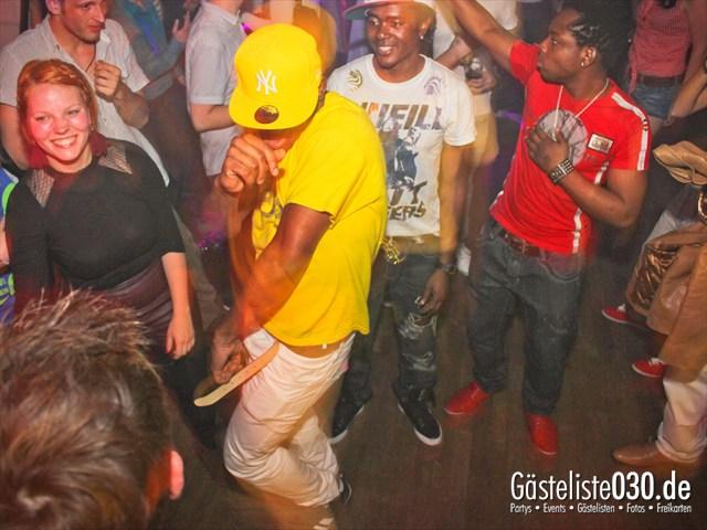 https://www.gaesteliste030.de/Partyfoto #21 Soda Berlin vom 28.04.2012