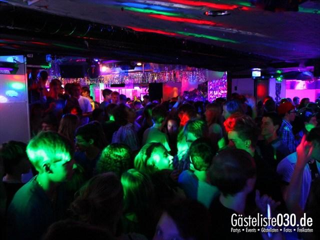 https://www.gaesteliste030.de/Partyfoto #22 Q-Dorf Berlin vom 10.05.2012