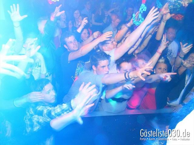 https://www.gaesteliste030.de/Partyfoto #124 Q-Dorf Berlin vom 28.04.2012