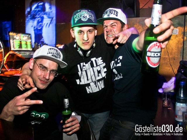 https://www.gaesteliste030.de/Partyfoto #82 Soda Berlin vom 28.04.2012