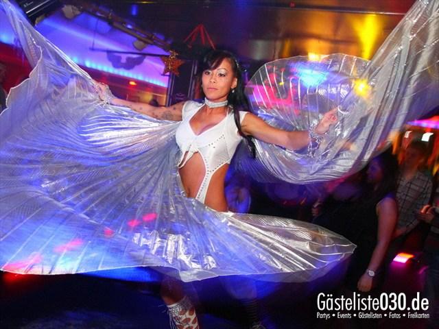 https://www.gaesteliste030.de/Partyfoto #21 Maxxim Berlin vom 26.12.2011