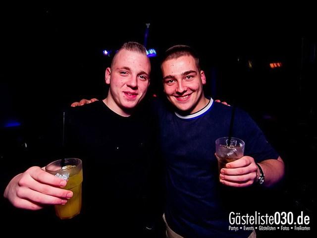 https://www.gaesteliste030.de/Partyfoto #11 Q-Dorf Berlin vom 28.02.2012